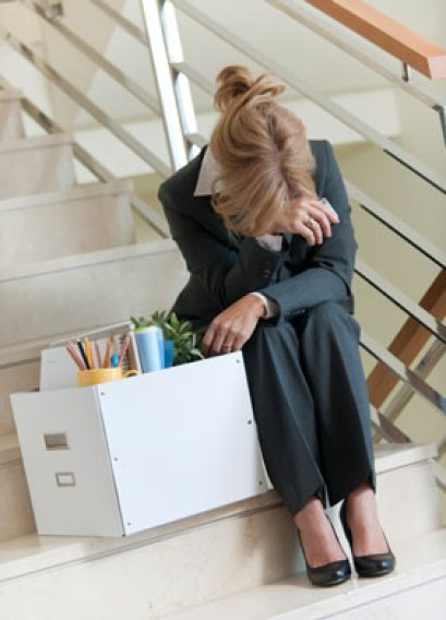 3 Issues Employees May Run Into At Work