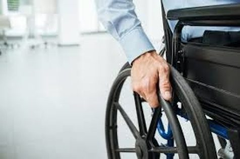 5 Ways an Employer May Be Liable For Disability Discrimination