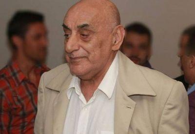 Viorel Lis, mafiot la 72 de ani! Anuntul facut de Oana