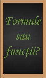 Formule_functii