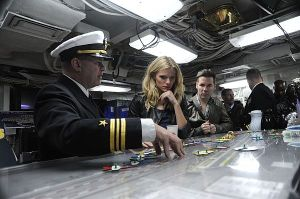 brooklyn-decker-battleship