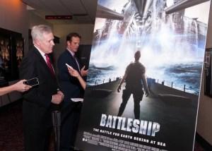 Mabus_berg_battleship