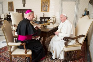 Pope_Archbishop_seated