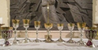 All Chalices