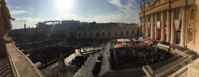 StPeters_Panoramic