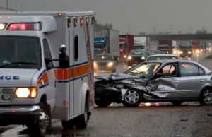 car_accident_attorney