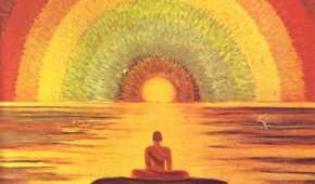 Psychadelics Open the Mind