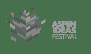 AspenIdeasFest-Logo