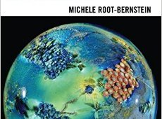 Imaginary worlds and creativity with Michele Root-Bernstein