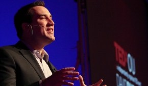 The New Principles of Business Management with Dr. David Burkus