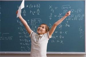 student-joy