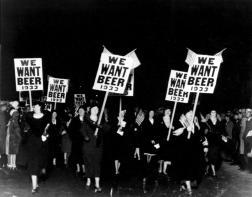 u-s-repeals-18th-amendment-80-years