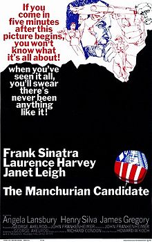 220px-The_Manchurian_Candidate_1962_movie