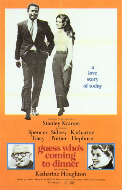 guess-whos-coming-to-dinner-movie-poster-1967-1020256053