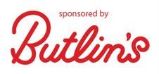 Sponsored by Butlins