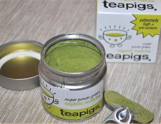 Teapigs3