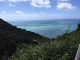 CT Mont ocean V