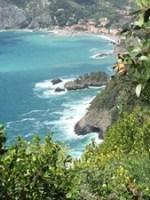 CT Mont ocean view1