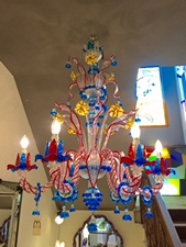 Murano_glass_chandelier_1