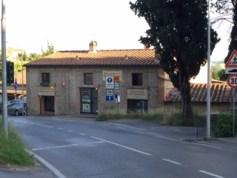 Il Fossi BnB in San Gimignano