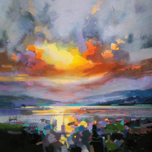 Armadale Skye