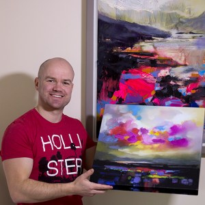 Scott Naismith Prints