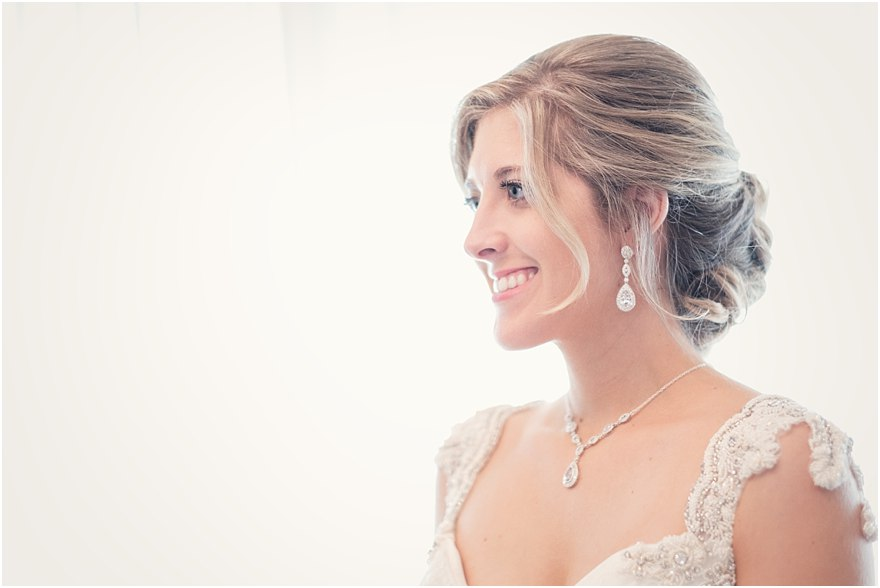 silver-oaks-chateau-wedding-scott-patrick-myers-photography-pearman-017