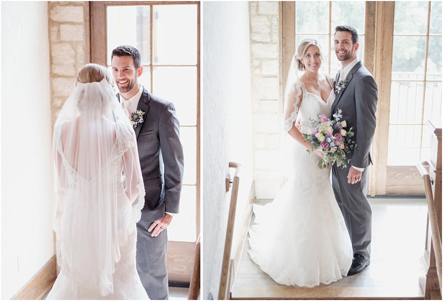 silver-oaks-chateau-wedding-scott-patrick-myers-photography-pearman-032