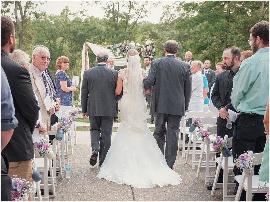 silver-oaks-chateau-wedding-scott-patrick-myers-photography-pearman-041