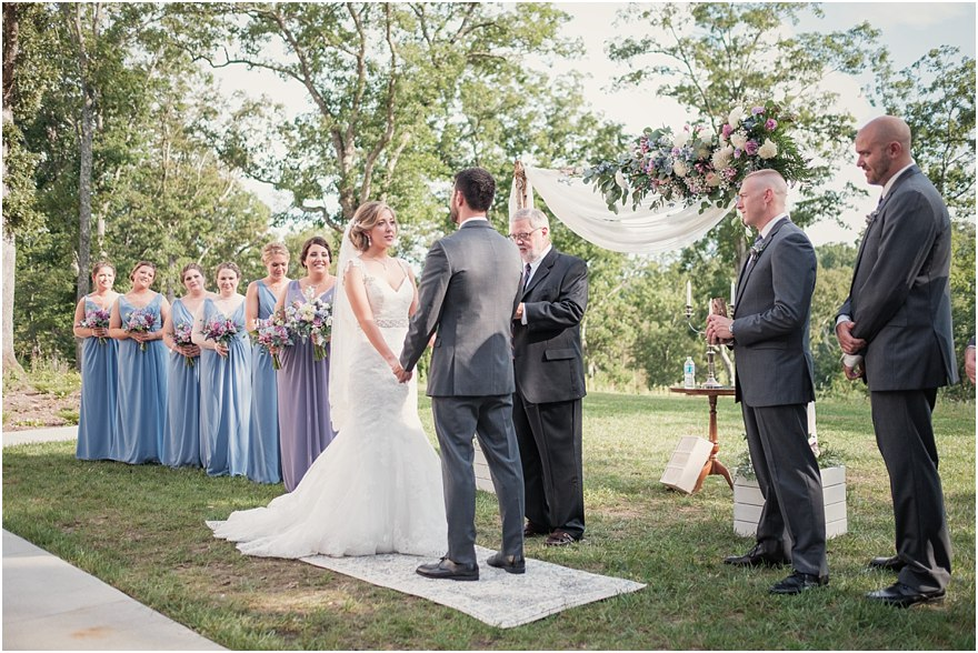 silver-oaks-chateau-wedding-scott-patrick-myers-photography-pearman-046