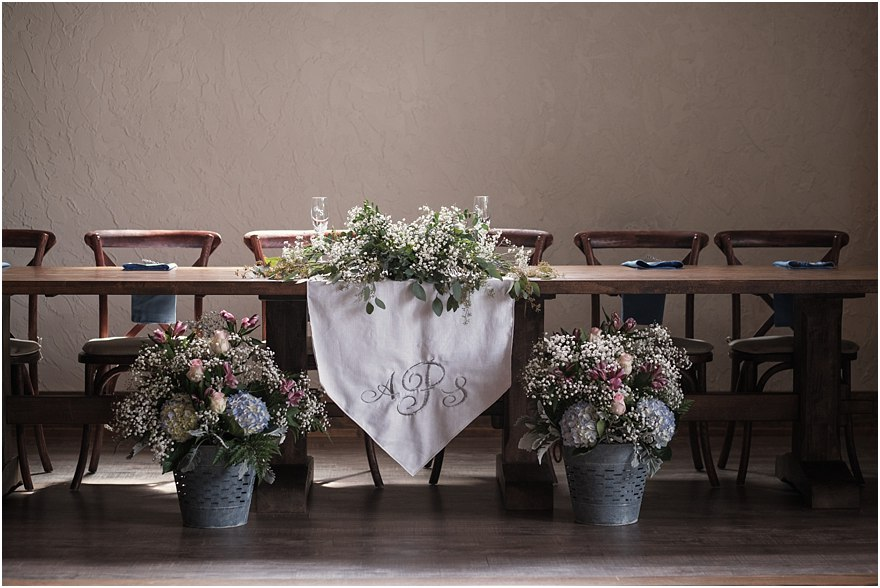silver-oaks-chateau-wedding-scott-patrick-myers-photography-pearman-055
