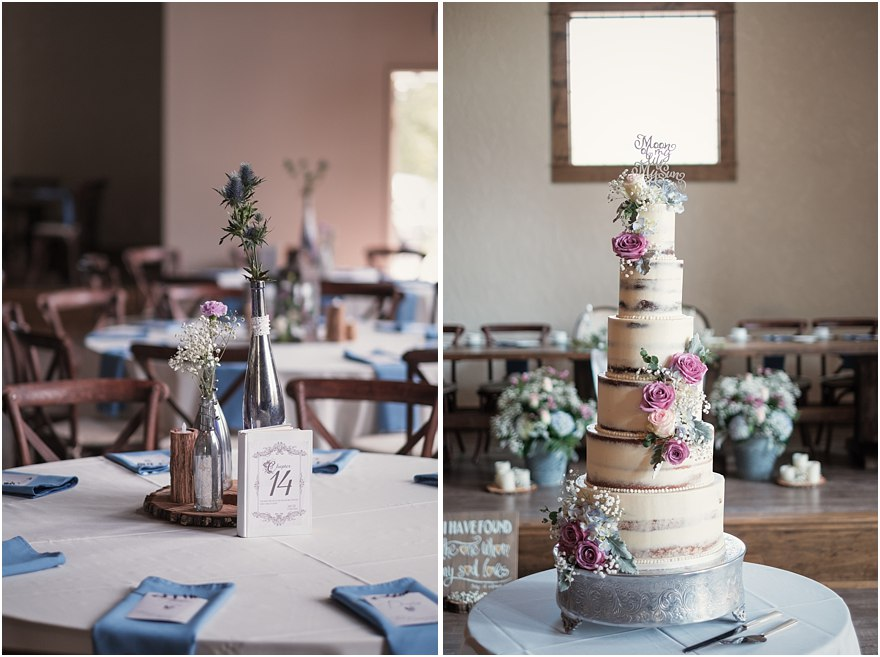 silver-oaks-chateau-wedding-scott-patrick-myers-photography-pearman-056