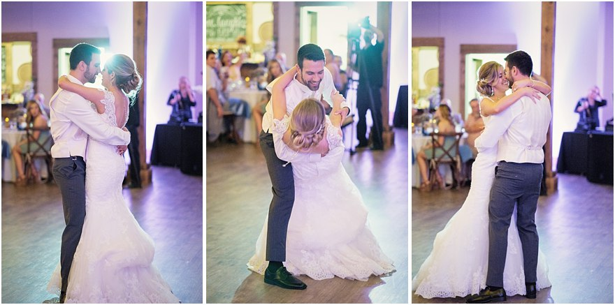 silver-oaks-chateau-wedding-scott-patrick-myers-photography-pearman-066