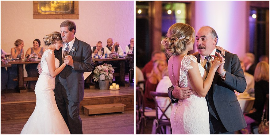 silver-oaks-chateau-wedding-scott-patrick-myers-photography-pearman-067