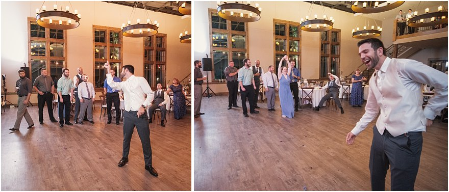 silver-oaks-chateau-wedding-scott-patrick-myers-photography-pearman-072