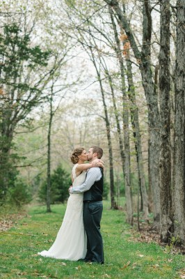 Scott Patrick Myers Photography fine art weddings 39
