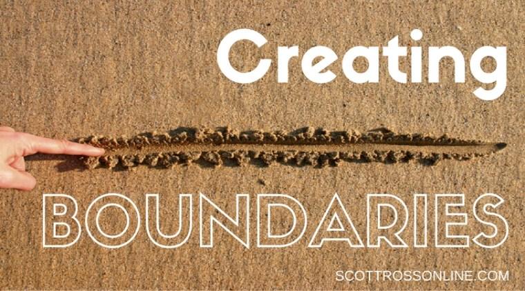 boundaries-cover-art