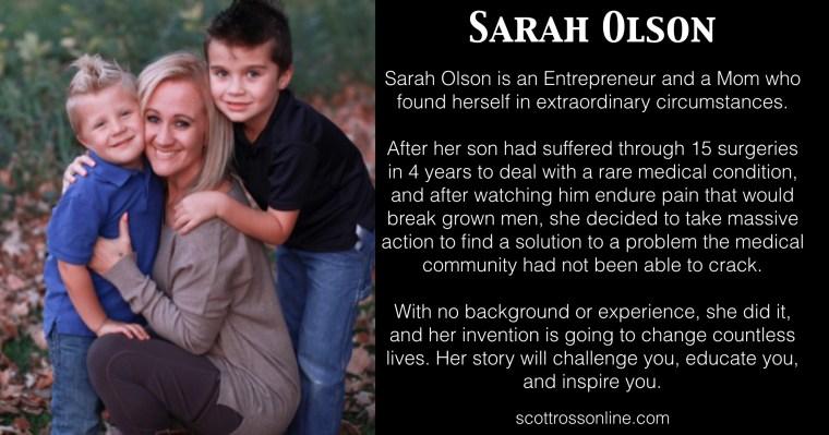 Sarah Olson Art 2.0.001