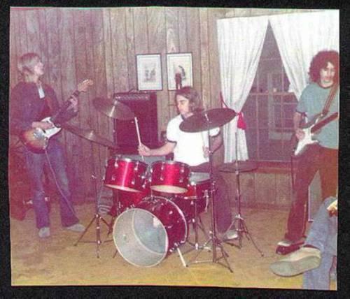 band1973