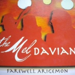 farewell-arigemon
