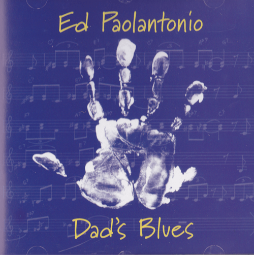 Dads-Blues