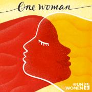 onewoman290-en