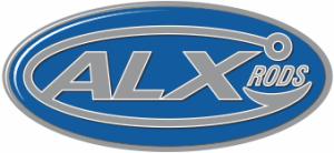 alxrodslogo2015websiteheader2