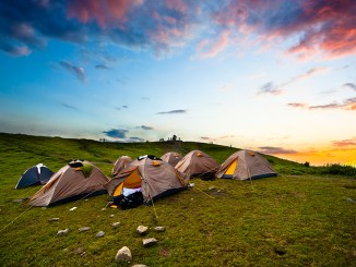 TentOutdoors