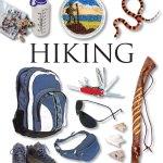 35907_Hiking