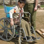 Boy Scout Image -- Disabilities2