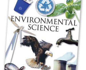 Boy Scout Image -- Env Science