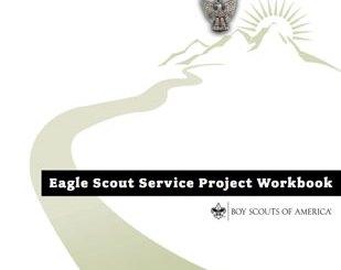 AdvancementFAQs_EagleScoutWorkbook