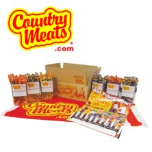 thisweeksprize_CountryMeats