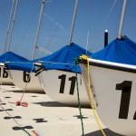Sea Scout Base-Galveston Sailboats